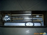 供应铝合金压铸件(图)