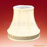 供应布料灯罩(图)