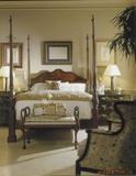 供应四季酒店专业床垫丝涟和床架