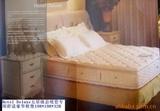 供应威尼斯酒店床垫销量冠军——Sealy(丝涟)