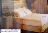 供澳门威尼斯酒店总统套高档床垫—Sealy(丝涟)