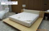 供应原装进口美国名牌床垫sealy丝涟