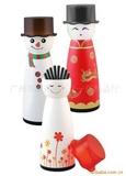 批发供应筷子筒促销礼品,工艺品,家居用品