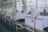 供应精湛的水转印技术/水转印/水转印设备