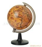 供应直径10.6仿古地球仪