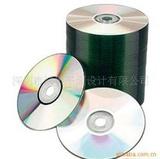 光盘印刷、VCD光盘设计印刷、DVD光盘设计印刷
