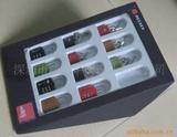 提供礼品盒包装印刷加工