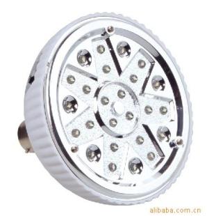 dp久量led节能灯|ac照明和应急照明可选节能灯