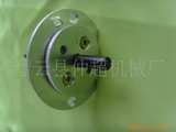 供应JH307多功能缝纫机缝目调节器
