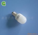 供应T20小灯泡