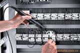 供应机床灯具---LED防水照明灯(德国沃达迈)