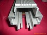 供应CNC加工件数控车铣MP4铝制品