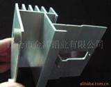 供应拉铝散热器拉铝圆管拉铝模具拉铝制品