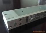 铝阀铝导轨铝勾铝合金铝制品铝加工铝型材
