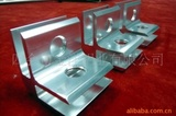 化学抛光铝制品光管铝合金铝材拉铝