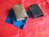 各种画轴铝合金电源盒铝合金铝制品铝加工拉铝