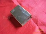各种款式铝合金电源盒铝材加工铝制品加工