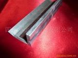 军工用品拦车杆防光镜面铝合金铝制品拉铝加工