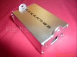 传输器电源????路灯电源盒铝型材拉铝制品