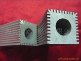铝合金避雷器壳体铝合金面罩