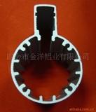 铝合金推杆相机铝合金支架铝合金制品