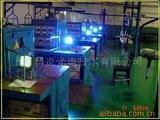 供应CRT发光材料
