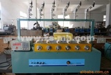 供应六头绕线机,电子电器生产线,生产设备