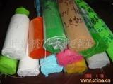 供应PP丝PET丝PVC丝塑料刷子塑料丝弹力丝