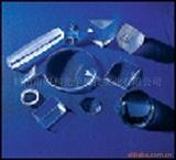 供应灯具照明光学玻璃