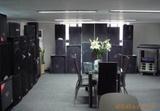 供應會議系統CL-818(圖)專業燈光音響工程