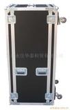 供应专业音箱专用防护机箱.专业音响设备防护机箱