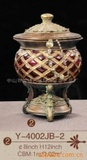 供应欧式珠宝盒