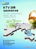 我公司正式成为前沿IPVOD上海、苏州地区总代理