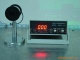 供应激光功率计