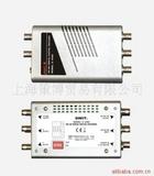 供应原装视威视频编码器S-4400视频编码器