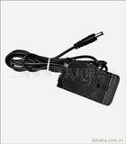 供应原装视威S-7500CDV适配器转接头