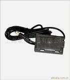 供应原装视威S-7500PDV适配器转接头