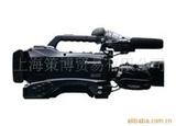 供应专业专业摄像机松下HPX303MC含税