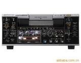 供应磁带录像机(HVR-M25ACHDV高清数)