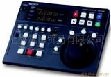 供应编辑控制器,编控器,SONYRM280