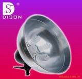 供应摄影器材冷光灯罩D48