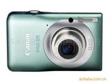佳能数码相机IXUS105数码相机
