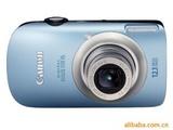 佳能IXUS110数码相机