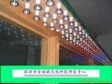 供应LED大功率精品射灯
