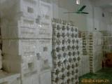 提供珍珠棉泡沫纸箱加工