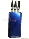供应GYEST103B含3G型手持式手机信号屏蔽器