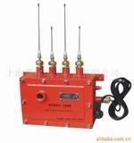 供应防爆防水型GYEST104D手机信号屏蔽器