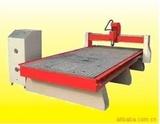 厂价直销XB-1530M型号木工雕刻机