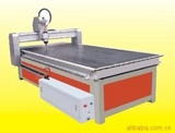 厂价直销XB-1325型号木工雕刻机