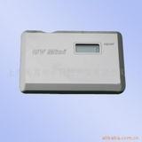 供应迷你型UV能量计、能量计、UV灯